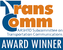 2016 TransComm Award