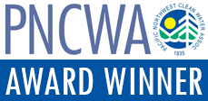 Municipal Water Protection Award